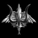 Wylla 00 Corporation