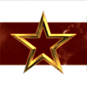 WH USSR Corp.