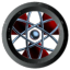 HC - Galactic maniacs