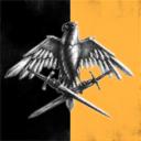 Team PronoX Association