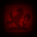Scarlet Knighthood