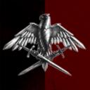 Catalyst Empire