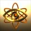 Vigil Industries 18