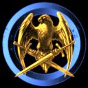 Immortal Corp of Dawn