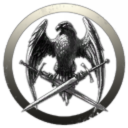The Aeonian Guard