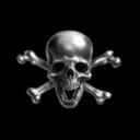 Mutiny Ahoy
