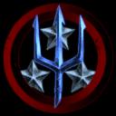Trident Enterprises Inc