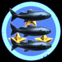 kosmic sharks