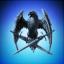 Raven's S.H.I.E.L.D