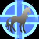 Salty Horse