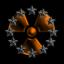 Industrial War Machine LLC
