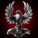 Star Templar's Corporation