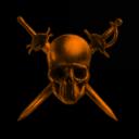 bonekill Rinn Corporation