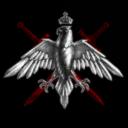 KapselKommando