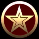 Soviet Legion