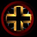 Amonica Saint Corporation