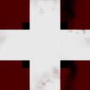 Danish Natural Gas Inc.