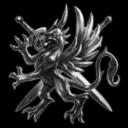 Dragon Fire Inc