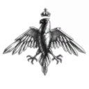 Ziza Lors Corporation