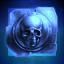 The Skull Legion