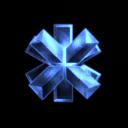 SpaceCraft Inc.
