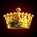 Majesta Legends