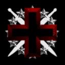 Knights Of Blood Oath