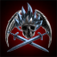 Legion of MORDOR