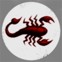 Red Scorpion Hunting Corp