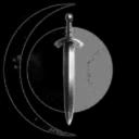 Lunar Incursions Ltd.