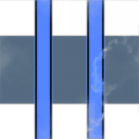 Blue Stripe Manufactorum