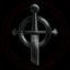 Black Sword Is Back
