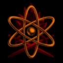 Spatium Techne