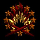 REDFLASH Assault Force