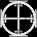 System Headshot