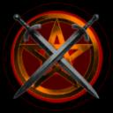 Red Star Armada