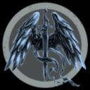 Odins Dragons