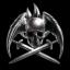 SkyGen Mercenaries