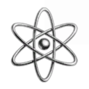 Silver Nebula Task Force