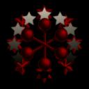 NEXUS-Inc