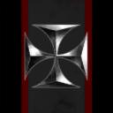 Templarz