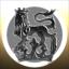 Royal Sphynx Ltd