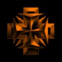 Terra Empire Geschwader 12