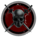Pubbie Liberation Force