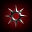Black Hydra Consortium.