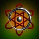 Orbital Network