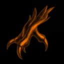 Sirius Syndicate