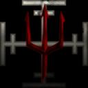 Sanguinum Templi Baal