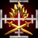 Black Fire Corperation