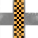 Thorne Industrial Logistics Corps